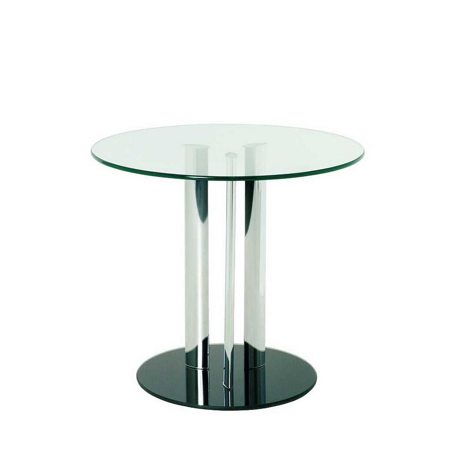 Table d'appoint Bambi, Home Design