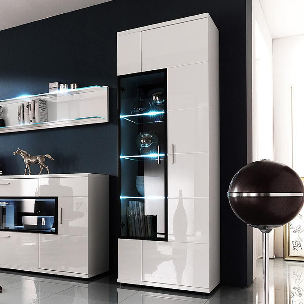 Küchenvitrine Ikea | kochkor.info