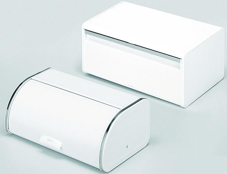k che und esszimmer aufbewahrung online kaufen m bel suchmaschine. Black Bedroom Furniture Sets. Home Design Ideas