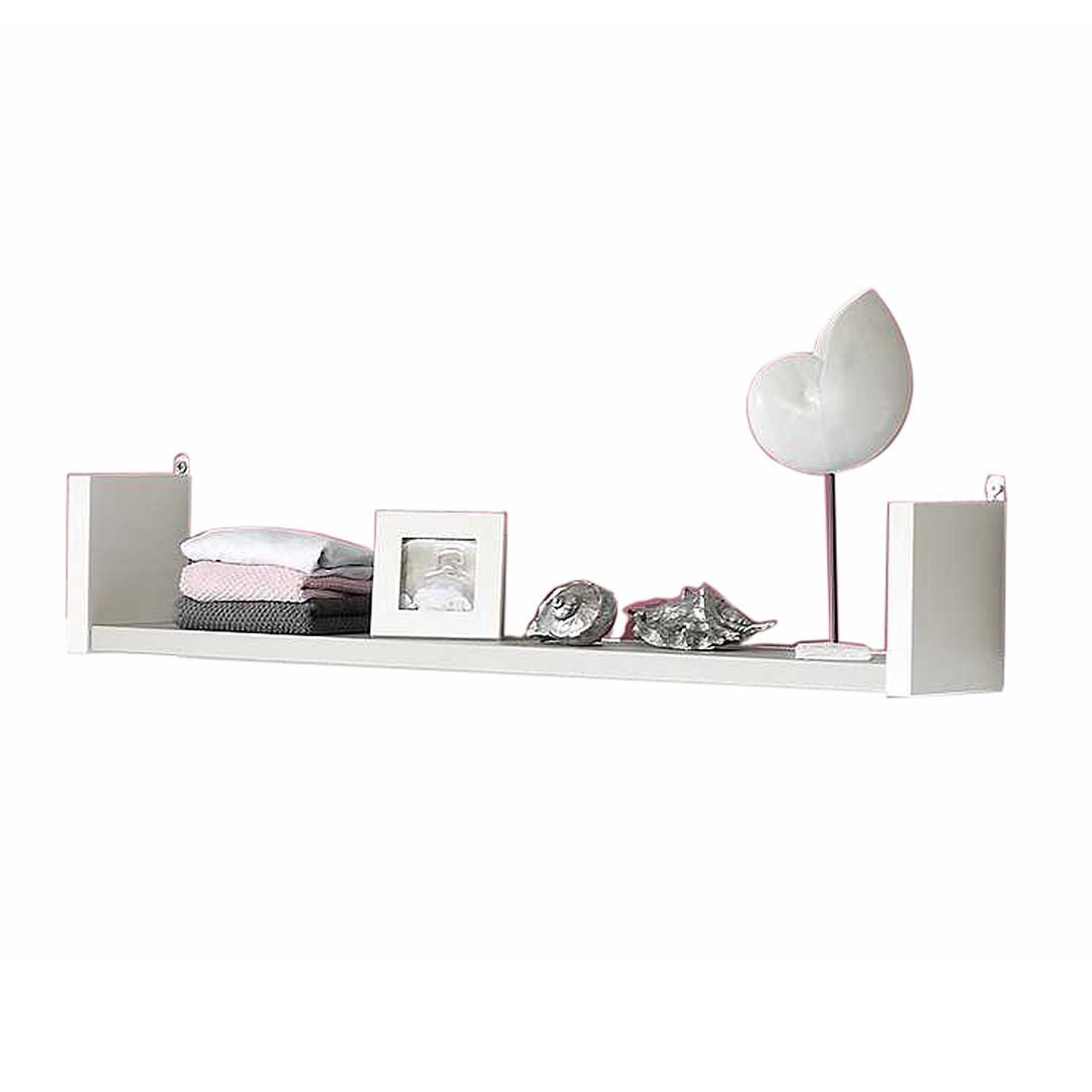 wandregal schardt lava preisvergleich die besten. Black Bedroom Furniture Sets. Home Design Ideas