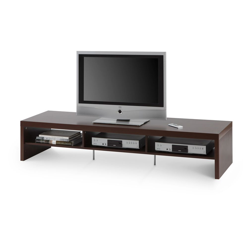 tv lowboard wenge. Black Bedroom Furniture Sets. Home Design Ideas