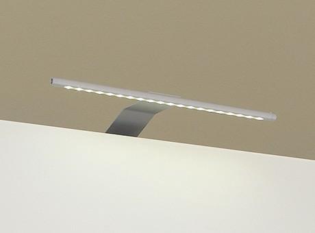 schrankbeleuchtung preisvergleich die besten angebote online kaufen. Black Bedroom Furniture Sets. Home Design Ideas