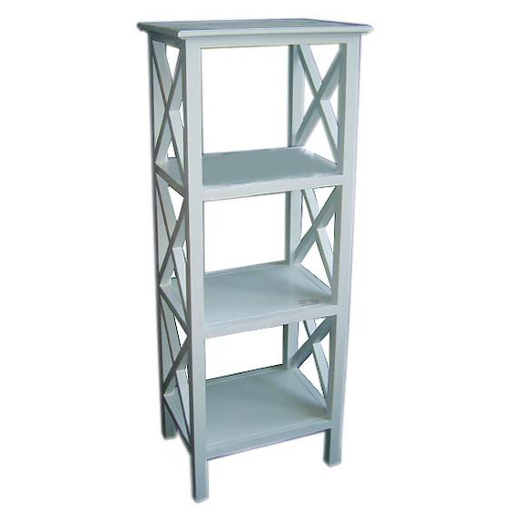 regale 3 f cher ahorn preisvergleich die besten angebote online kaufen. Black Bedroom Furniture Sets. Home Design Ideas