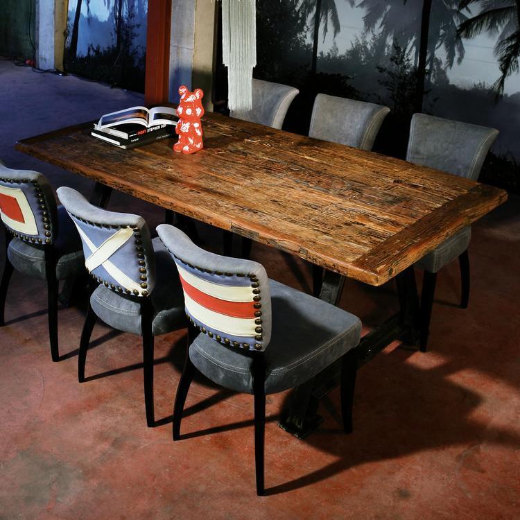 Jetzt Bei Home24: Tisch Von Kare Design | Home24, Esszimmer Dekoo