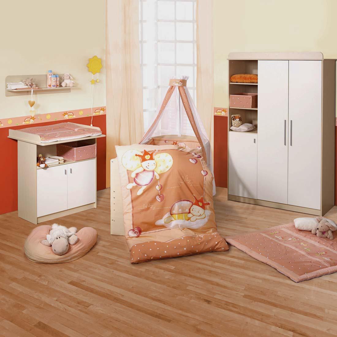 roba wickeltisch preisvergleich die besten angebote online kaufen. Black Bedroom Furniture Sets. Home Design Ideas