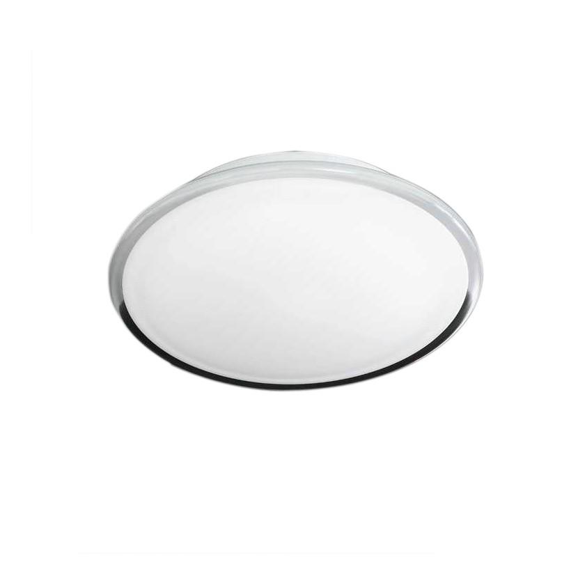 energie  A++, Plafondlamp Limbo, Honsel
