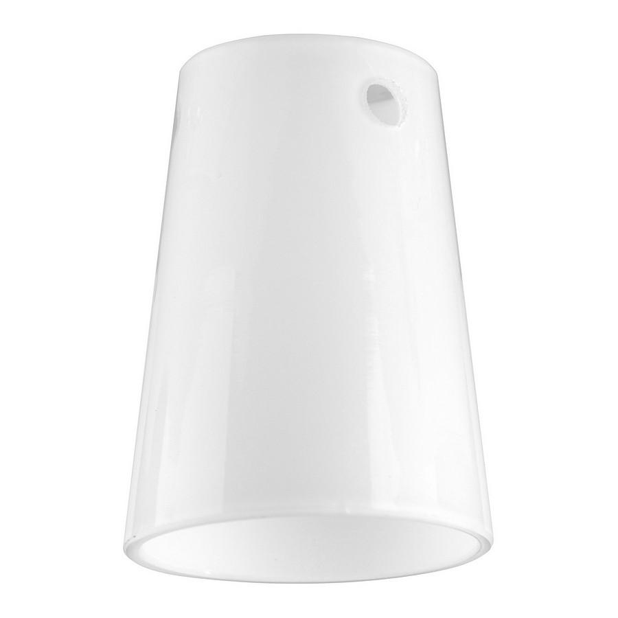 Glasschirm M6 Licht / Mini, Fischer Leuchten