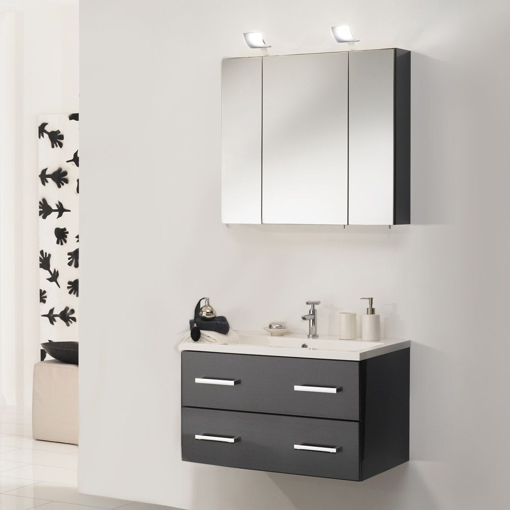 vente meuble salle bain salle de bain meubles sous vasque tritoo maison et jardin. Black Bedroom Furniture Sets. Home Design Ideas