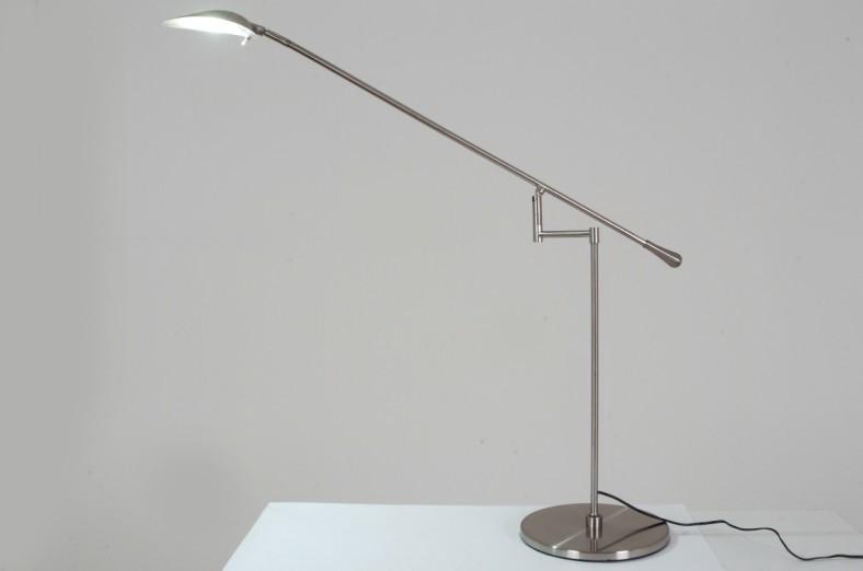 EEK A+, Lampe de bureau Mailand, Näve