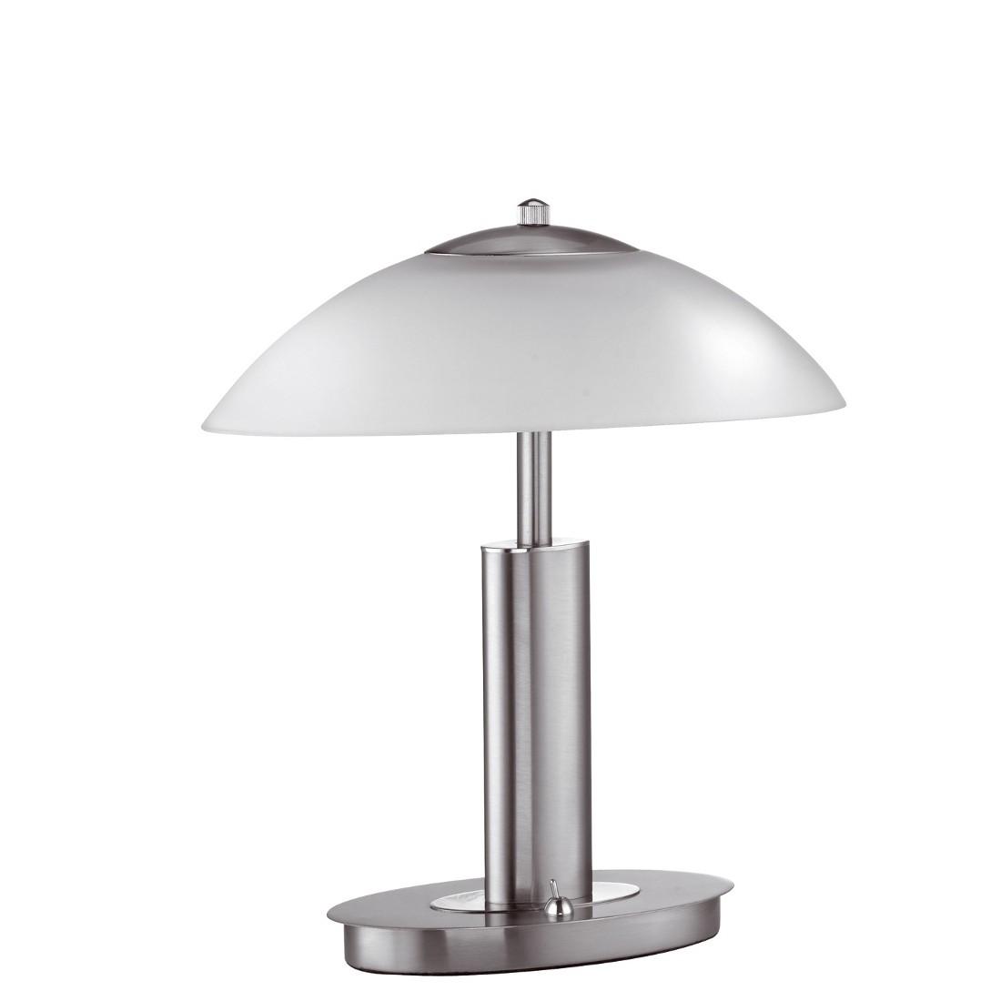 Interrupteur a bascule guide d 39 achat - Interrupteur lampe de bureau ...