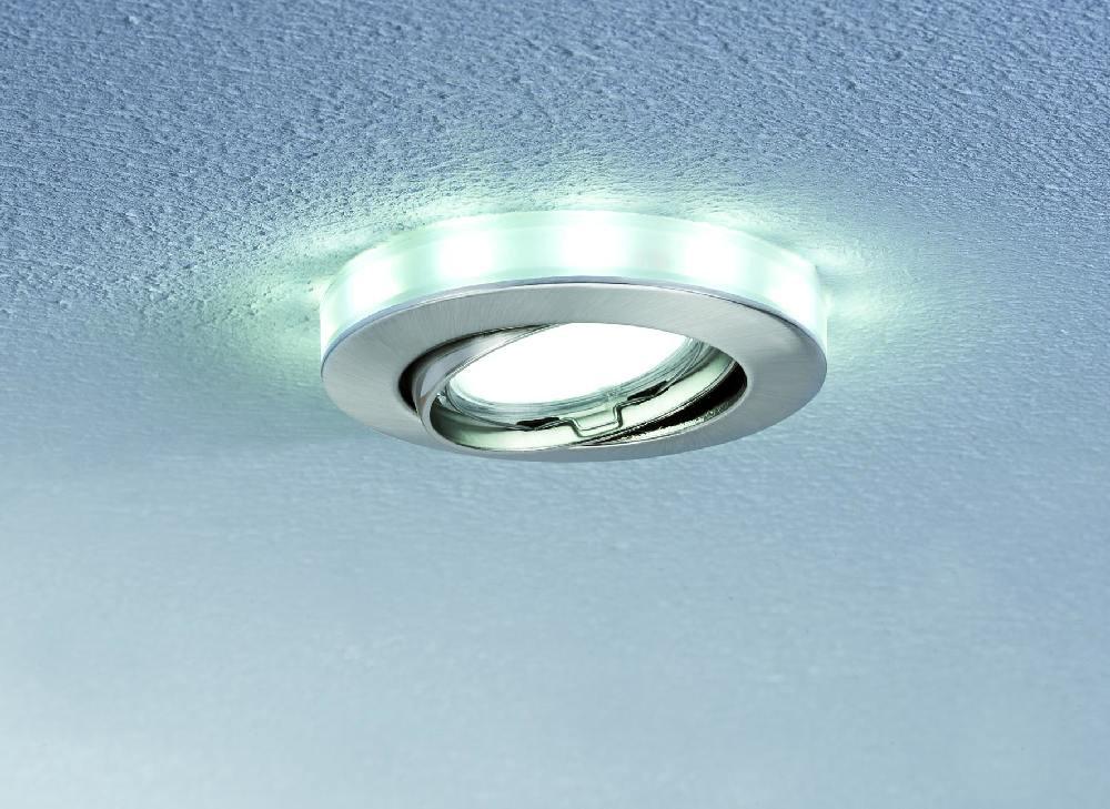LED Ring Dinwiddie II, Paulmann