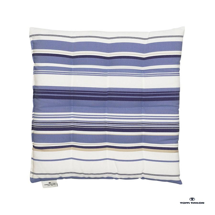 sitzkissen blau preisvergleich die besten angebote online kaufen. Black Bedroom Furniture Sets. Home Design Ideas
