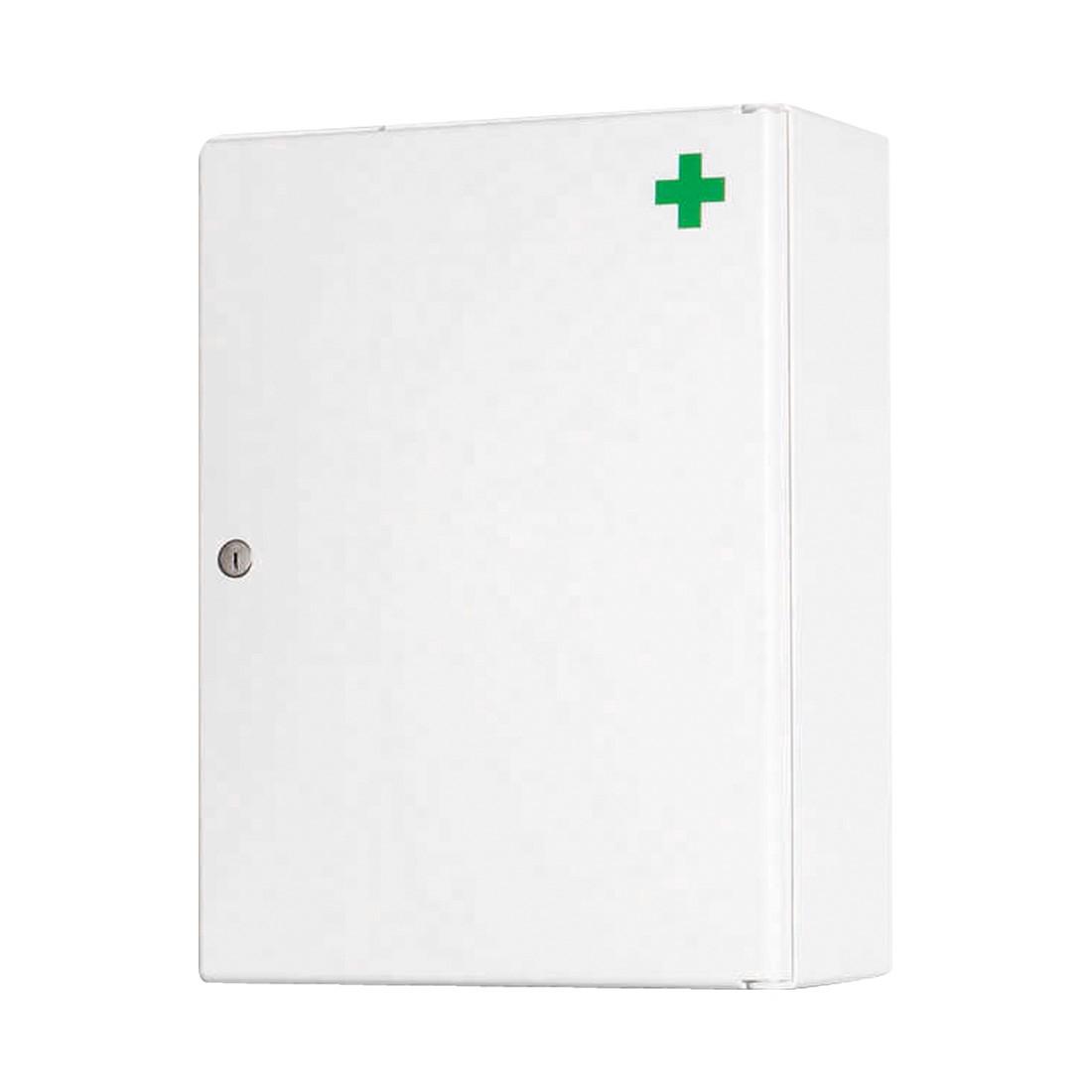 Medicijnkast Standard   1 deurs_ Jokey