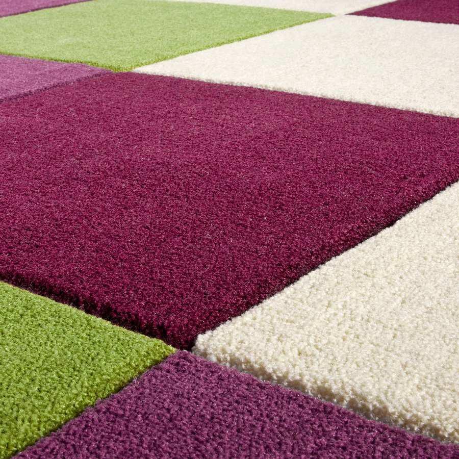 teppich flieder latest gro lila teppiche moderner teppich welle with teppich flieder elegant. Black Bedroom Furniture Sets. Home Design Ideas