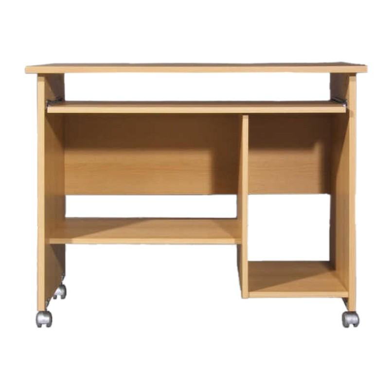 désormais disponible sur home24 : table par top square | home24.be