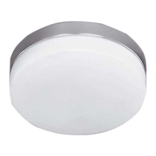 energie  A++, Plafondlamp Torta, Honsel