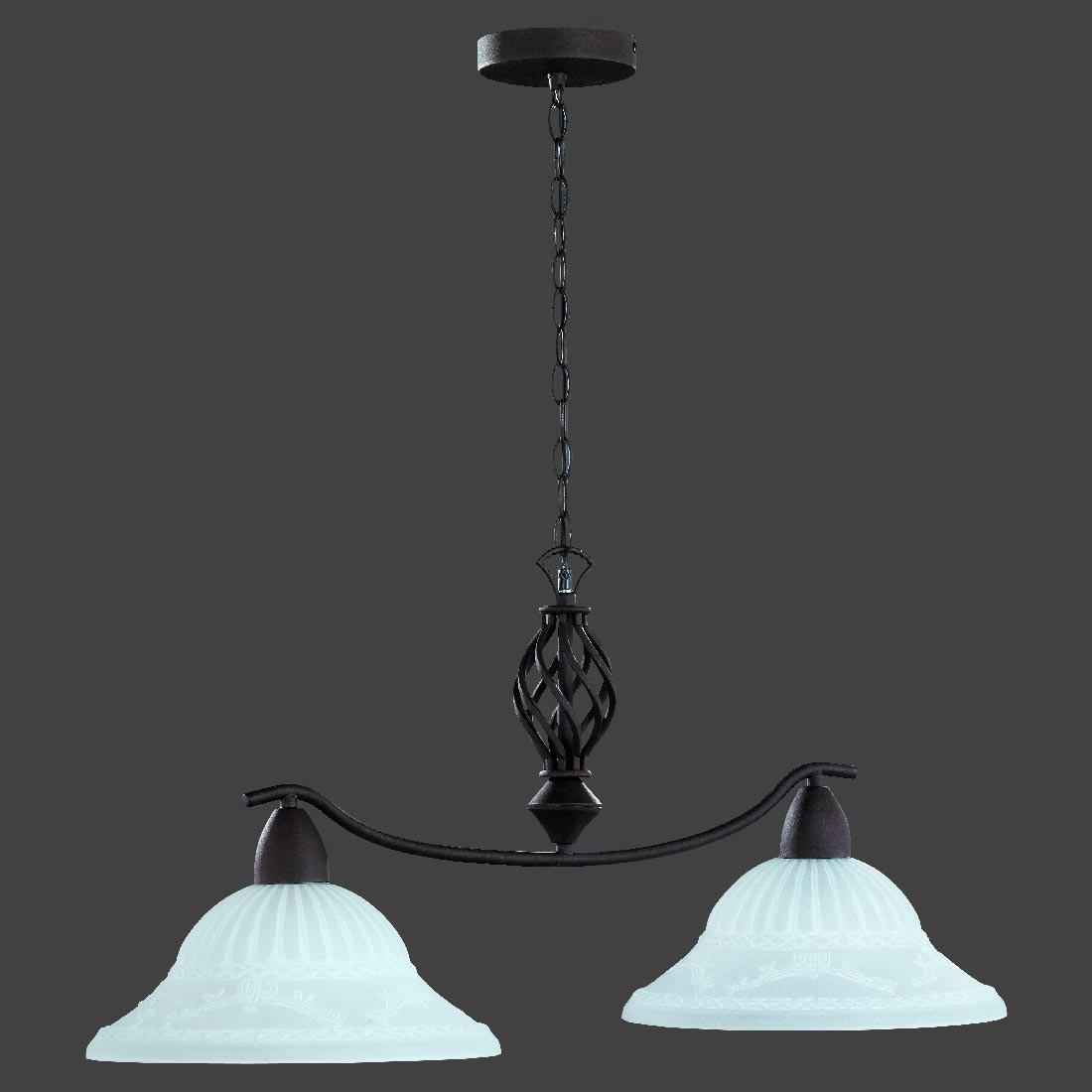 lampenschirm glas satiniert pendelleuchte preisvergleich die besten angebote online kaufen. Black Bedroom Furniture Sets. Home Design Ideas