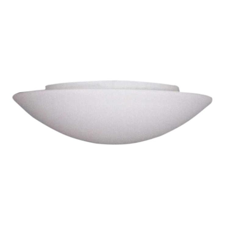 energie  A++, Plafondlamp Valor - geschikt voor vochtige ruimtes, Honsel
