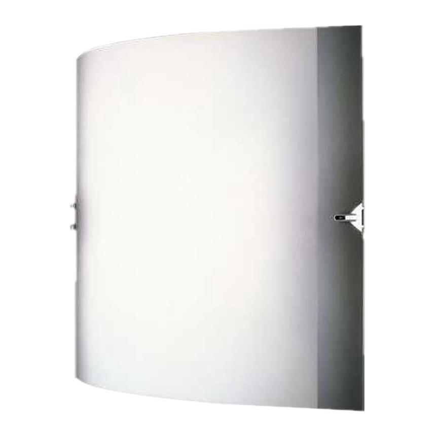 Fontana arte meubles en ligne for E home24