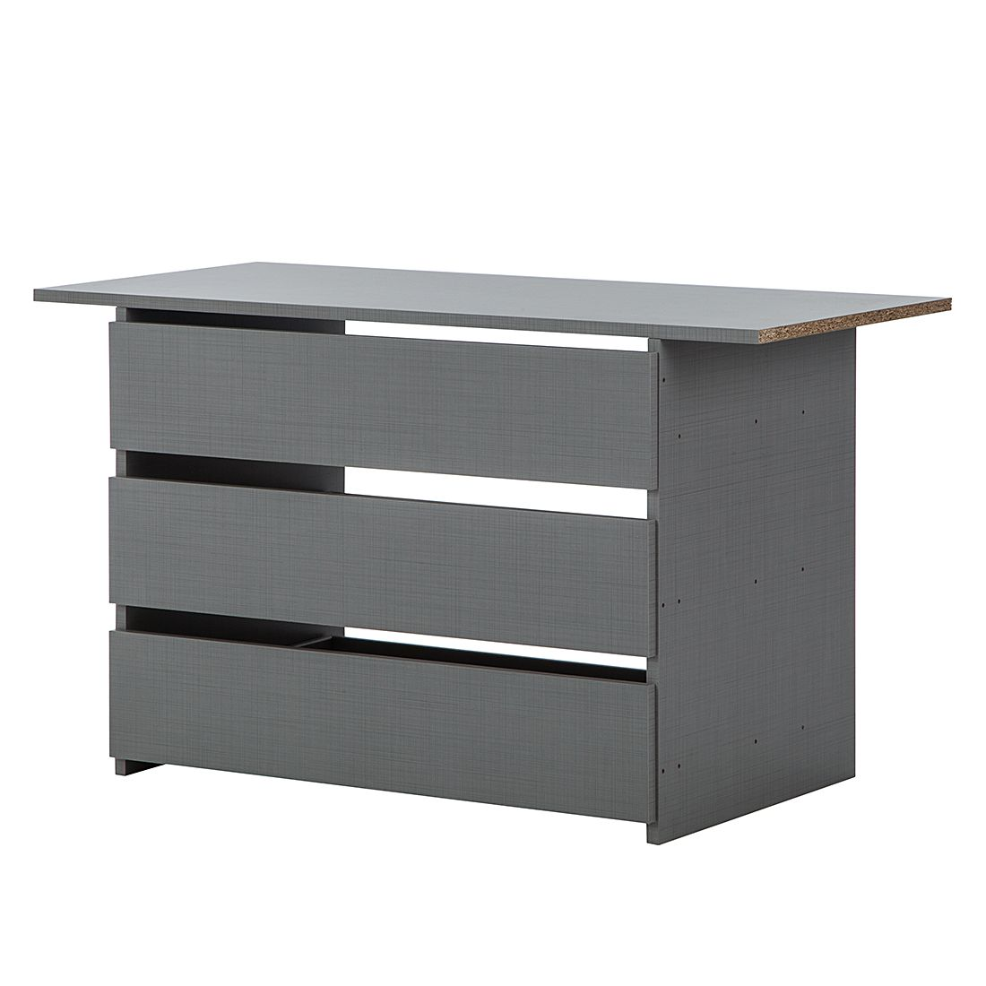 scrapeo support chaussures pour armoire pax ikea. Black Bedroom Furniture Sets. Home Design Ideas