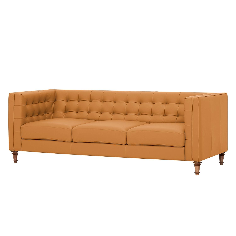 2 3 sitzer sofas online kaufen m bel suchmaschine. Black Bedroom Furniture Sets. Home Design Ideas