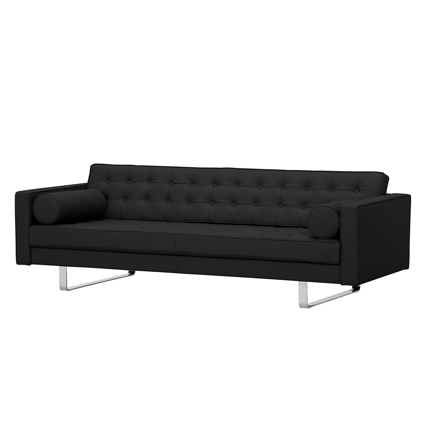 30 sparen sofa chelsea von studio copenhagen nur cherry m bel home24. Black Bedroom Furniture Sets. Home Design Ideas