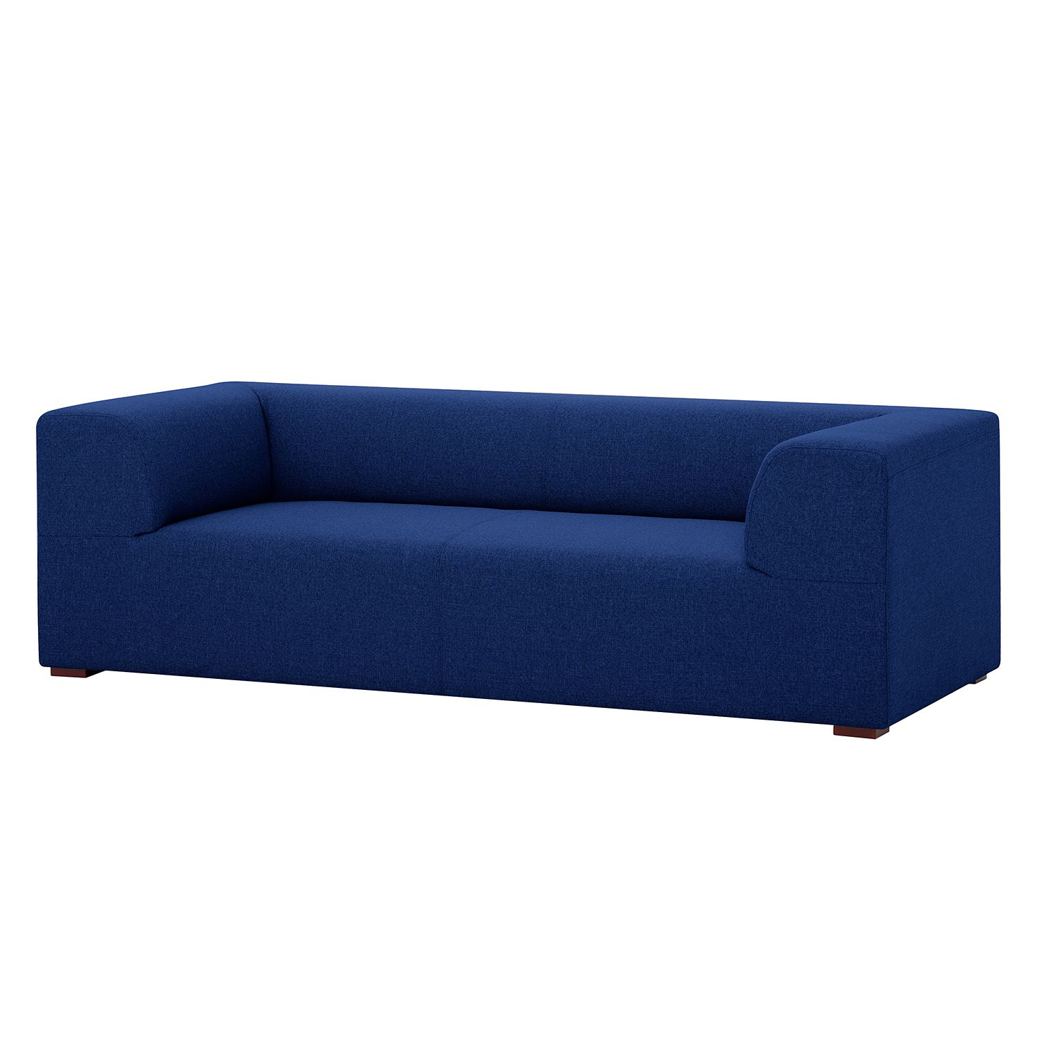 scrapeo 2 canap s tissu bleu 2 et 3 places donner contre retrait. Black Bedroom Furniture Sets. Home Design Ideas