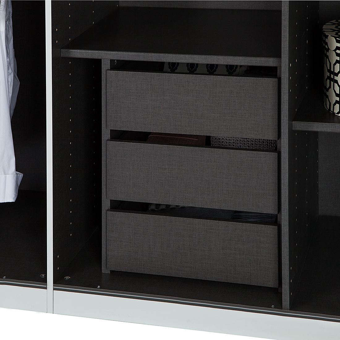schrank tiefe 20 cm fackelmann sceno breite cm with schrank tiefe 20 cm kommode schrank wei. Black Bedroom Furniture Sets. Home Design Ideas