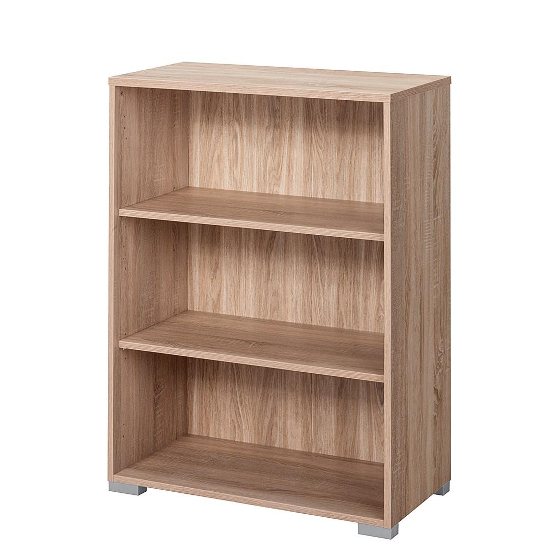 m bel eiche rustikal preisvergleich die besten angebote online kaufen. Black Bedroom Furniture Sets. Home Design Ideas