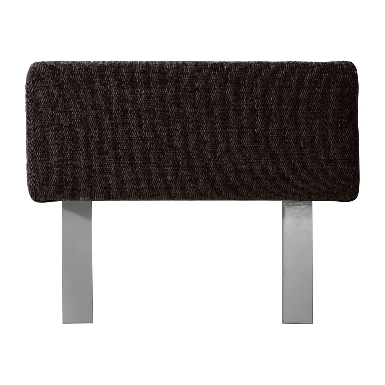 scrapeo coussin chats noir et blanc ikea mattram 30 x 60 cm. Black Bedroom Furniture Sets. Home Design Ideas