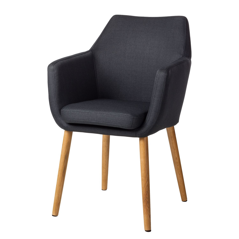 armlehnst hle online kaufen m bel suchmaschine. Black Bedroom Furniture Sets. Home Design Ideas