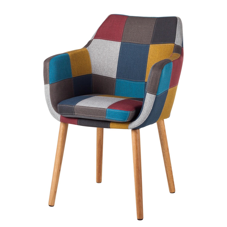 20 sparen armlehnenstuhl nicholas iii nur 119 99 cherry m bel home24. Black Bedroom Furniture Sets. Home Design Ideas