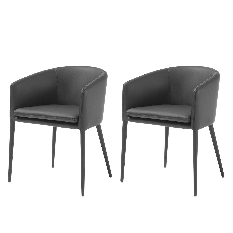 armlehnenstuhl terlan preisvergleich. Black Bedroom Furniture Sets. Home Design Ideas