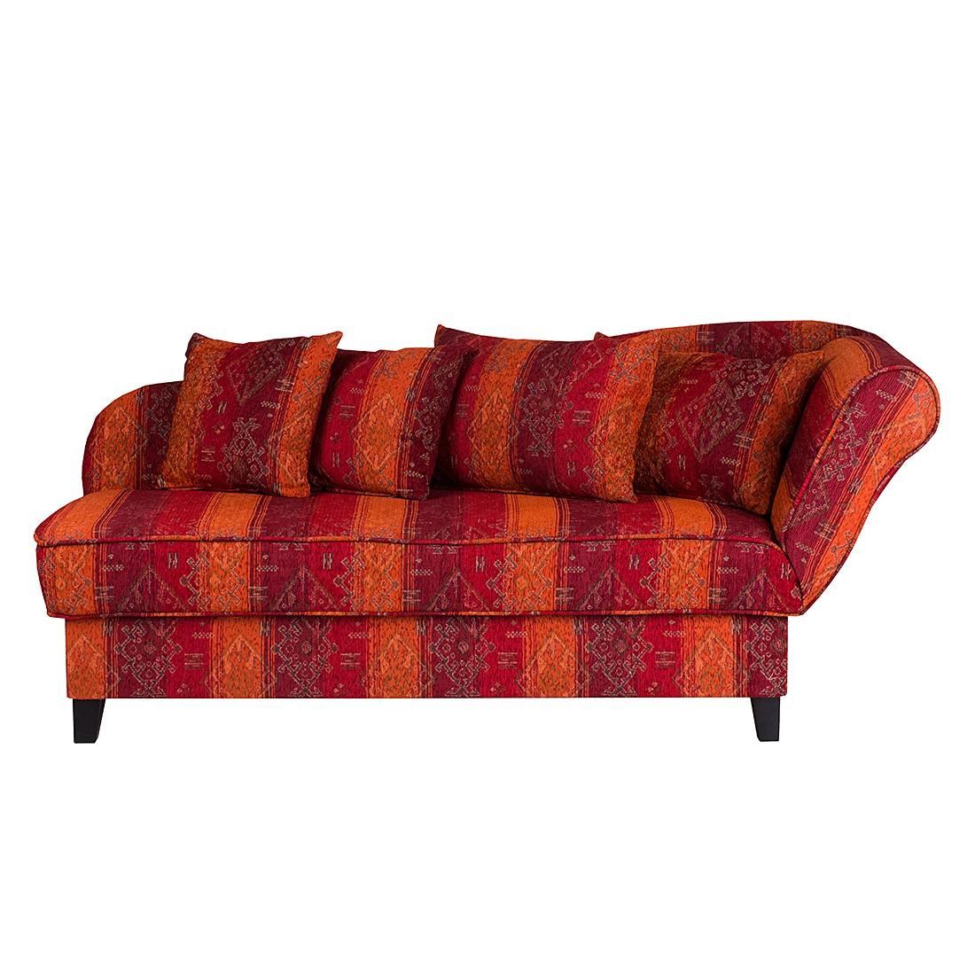 16 sparen recamiere adelaide mit schlaffunktion von maison belfort nur 499 99 cherry m bel. Black Bedroom Furniture Sets. Home Design Ideas
