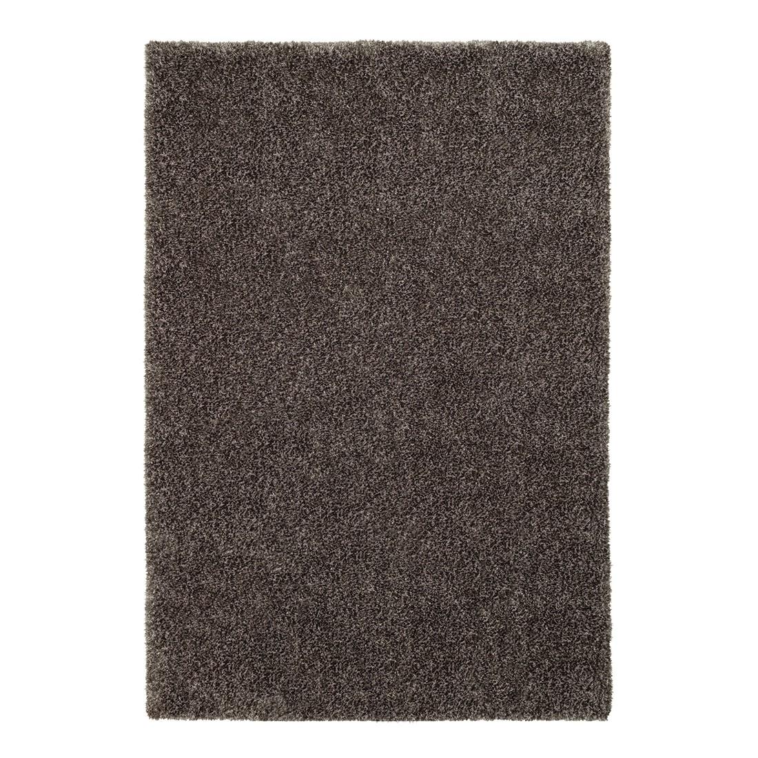 Teppich Emotion - Grau - 90 x 160 cm, Schöner Wohnen Kollektion