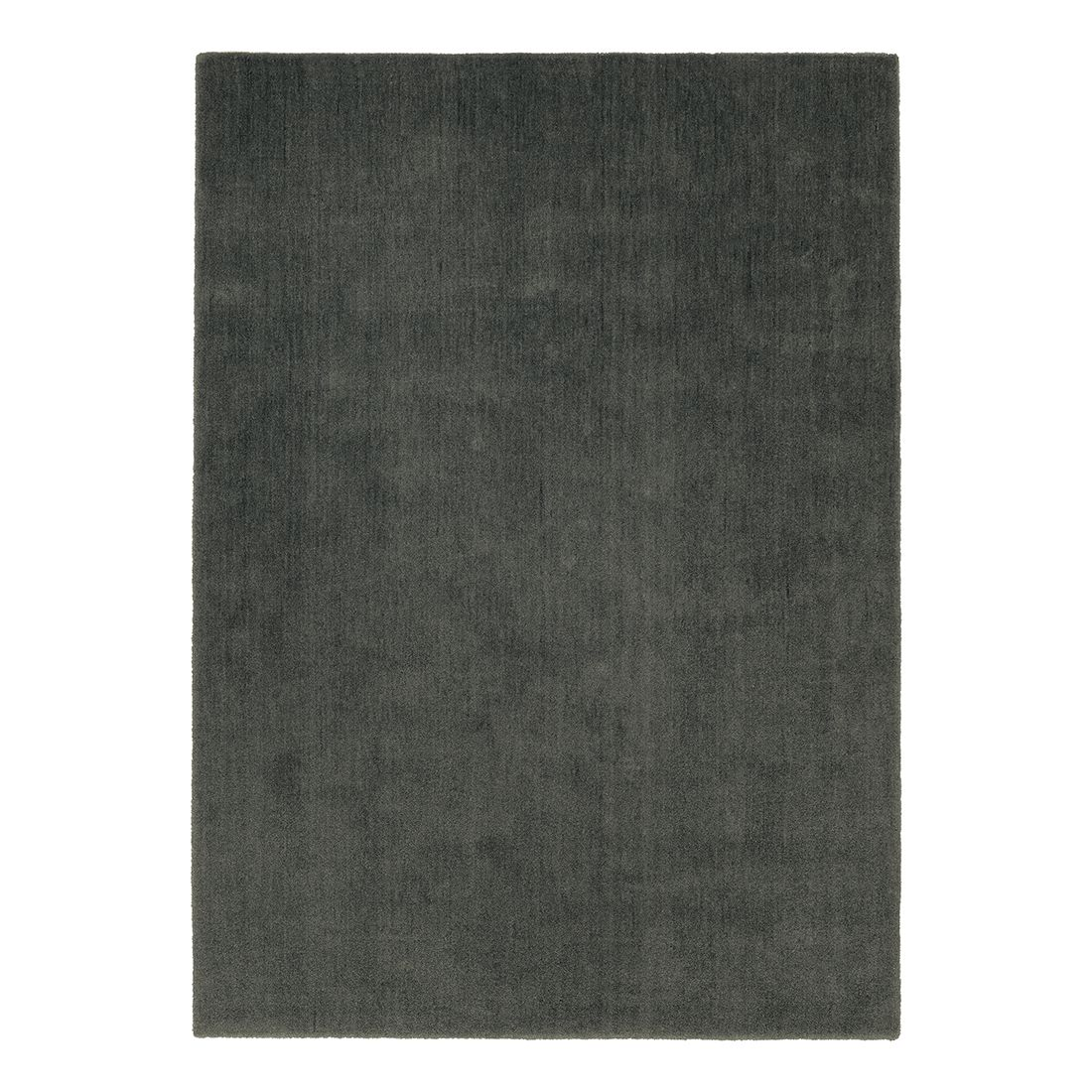 Tapijt Victoria I - grijs - 170x240cm, Schöner Wohnen Kollektion
