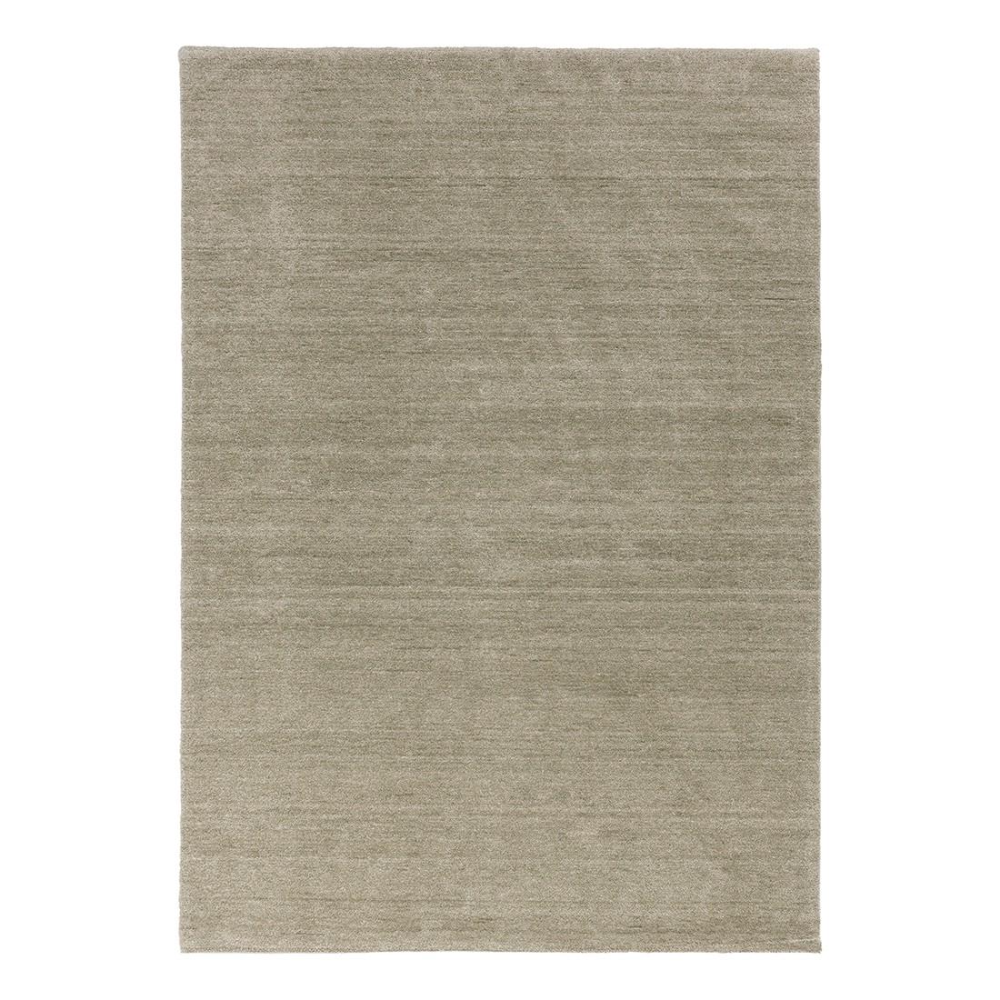 Teppich Victoria I - Beige - 170 x 240 cm, Schöner Wohnen Kollektion
