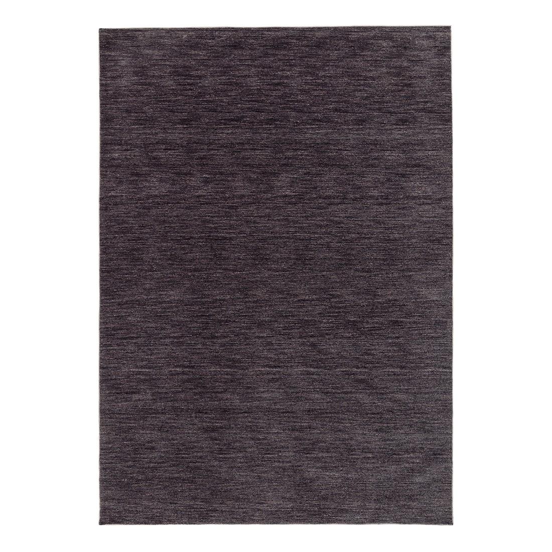 Teppich Shivaz - Grau - 170 x 240 cm, Schöner Wohnen Kollektion