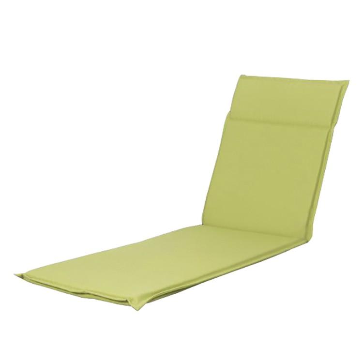 auflagen hochlehner sun garden preisvergleich die besten. Black Bedroom Furniture Sets. Home Design Ideas