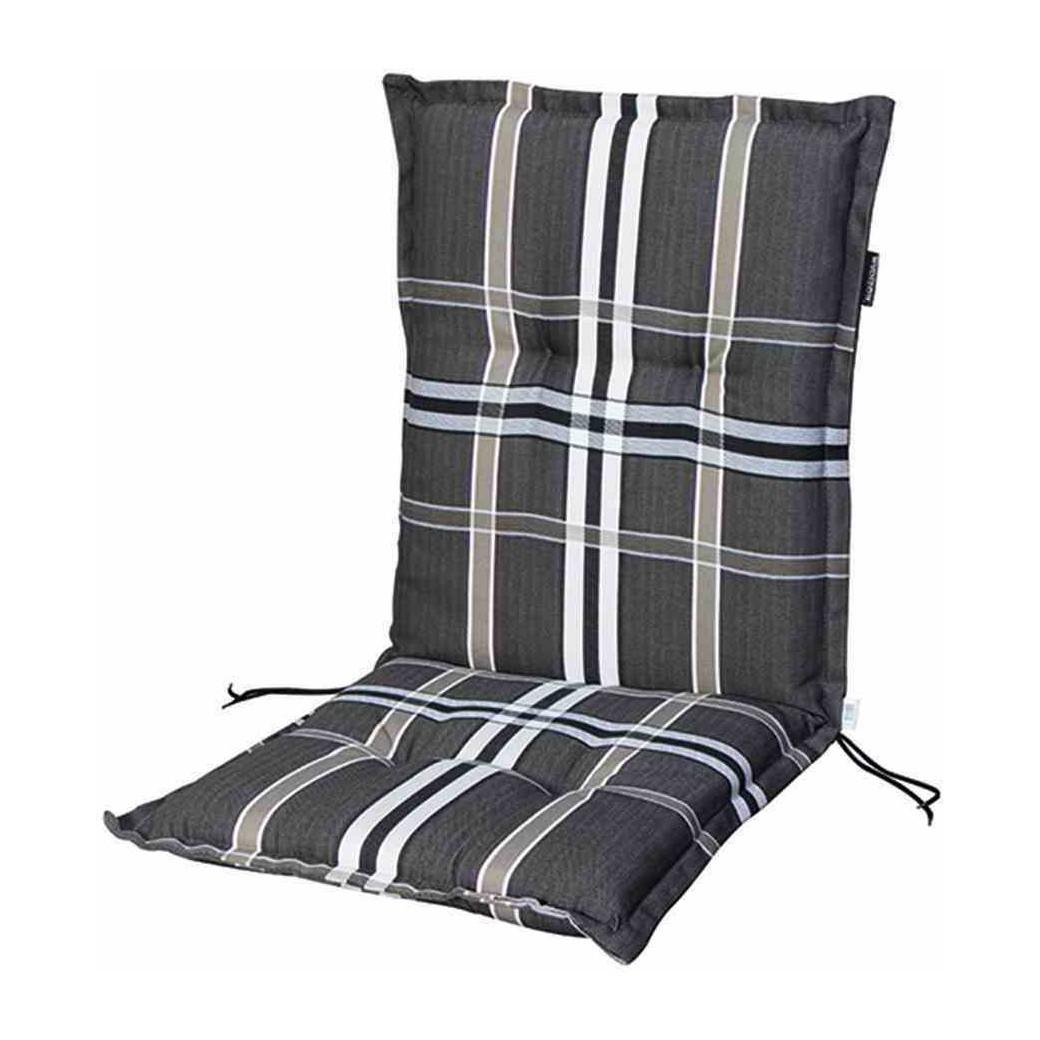 niederlehner auflage preisvergleich die besten angebote online kaufen. Black Bedroom Furniture Sets. Home Design Ideas