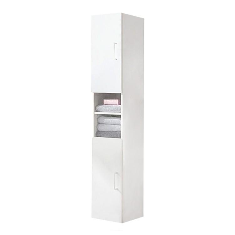 Posseik meubles en ligne for Meuble en ligne canada