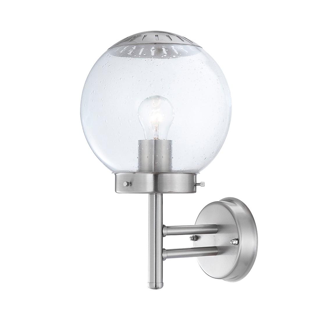 EEK A++, Außenlampe Bowle - 1-flammig, Globo Lighting
