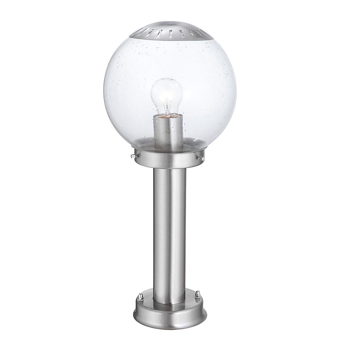 EEK A++, Außenlampe Bowle IV - 1-flammig, Globo Lighting