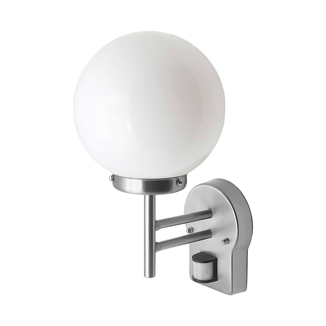 eek a luminaire d 39 ext rieur aalborg 1 ampoule brilliant par brilliant chez home24 fr. Black Bedroom Furniture Sets. Home Design Ideas