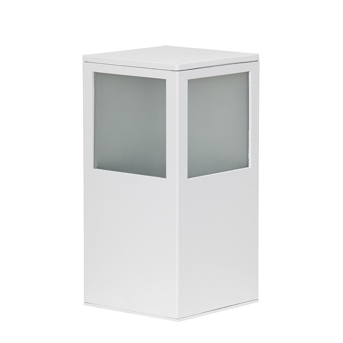 Eek a luminaire d 39 ext rieur varus 1 ampoule for Luminaires d exterieur