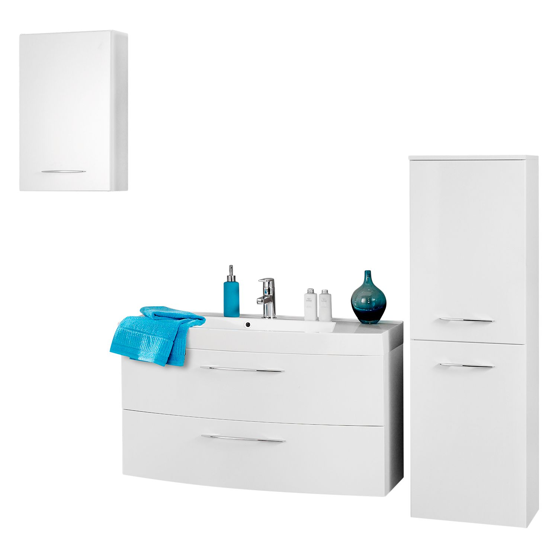 Designer Möbel Trends | Giessbach Badezimmer-Set Florida (3-teilig ...