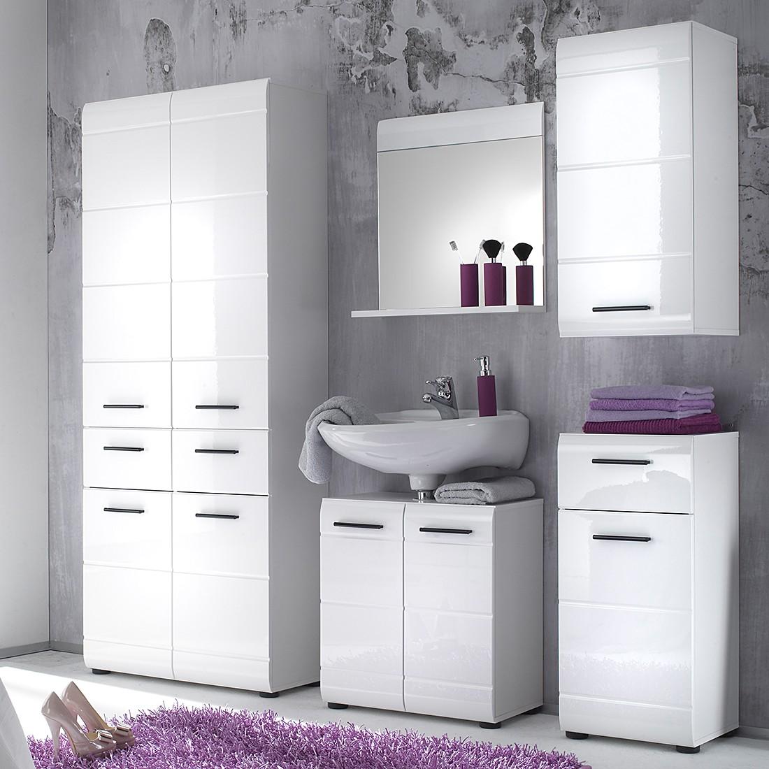 badschrank wei free beautiful full size of badschrank wei. Black Bedroom Furniture Sets. Home Design Ideas