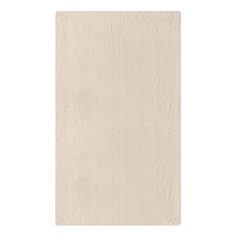 Badmat Prinses - geweven stof - Gebroken wit, Nicol Wohnausstattungen