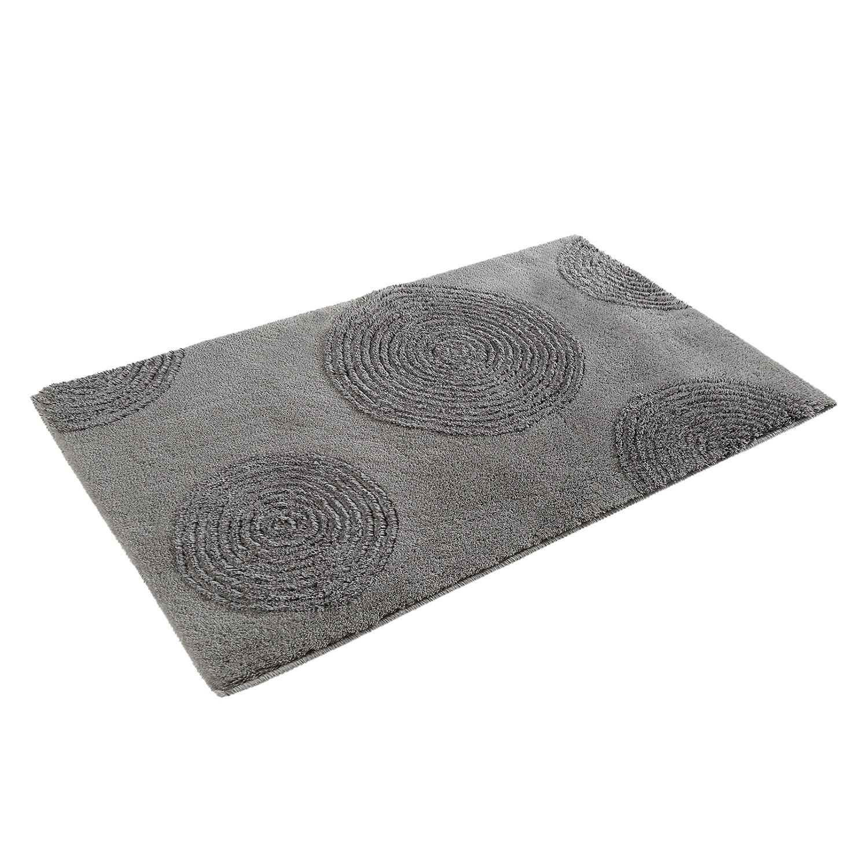 badteppiche silber preisvergleich die besten angebote online kaufen. Black Bedroom Furniture Sets. Home Design Ideas