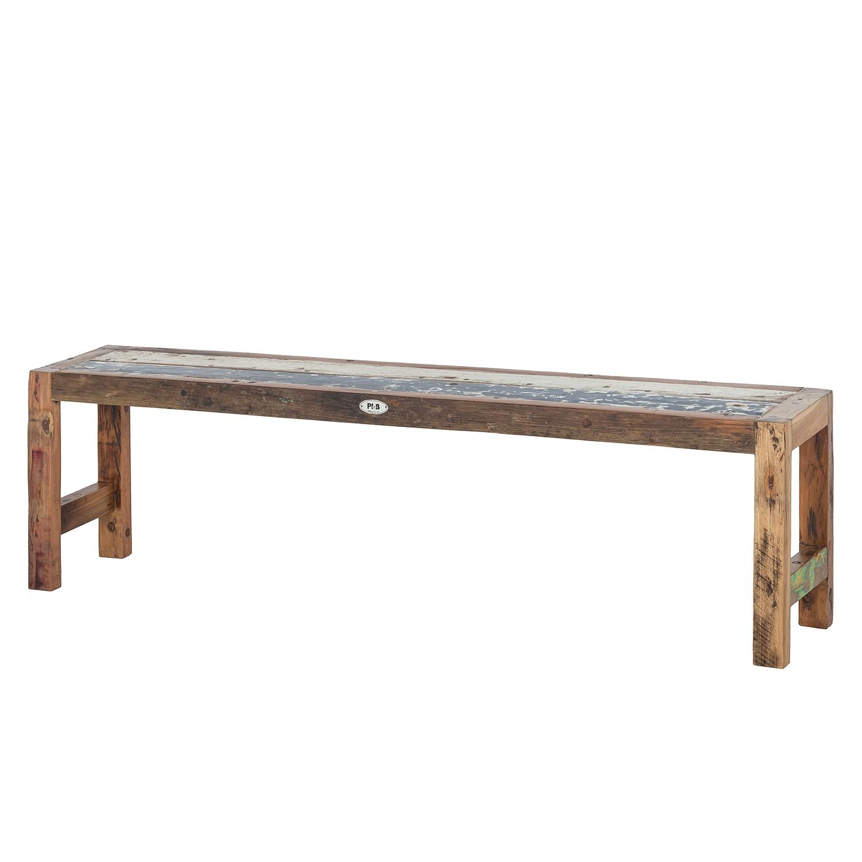 Gartentisch von Ploß bei Home24 bestellen   home24